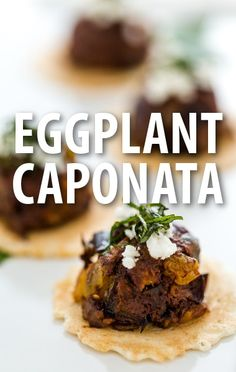 Mario Batali used the mystery ingredient of Cocoa to prepare his Eggplant Caponata Recipe on The Chew. http://www.recapo.com/the-chew/the-chew-recipes/chew-eggplant-caponata-recipe-watermelon-cucumber-cocktail/