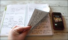 Project life tips etc journal, scrapbookproject life, organ, art, scrapbook idea, caught, project life tips, project lifeon, craftproject life