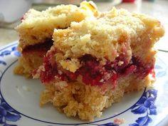 oven bake, cakes, crumbl cake, food, bake raspberri, ovens, raspberries, dessert, raspberri crumbl