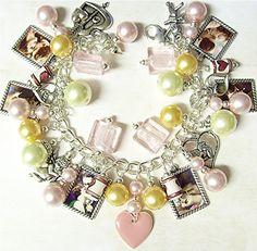 Valentine Jewelry  Love Jewelry  Vintage
