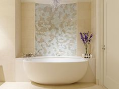composite stone tubs