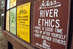Mazo Beach in Wisconsin which has been used as a nude beach for over 50 years will now be closed on weekdays.