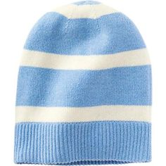 WOMEN  CASHMERE CAP (PATTERNED)