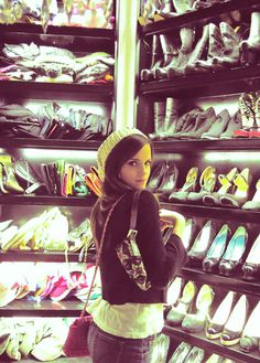 n The Bling Ring Emma Watson