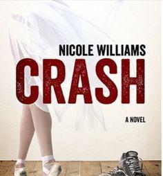 Crash (book 1) -- nicole Williams