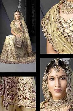 wedding dressses, indian weddings, bridal dresses, indian dresses, indian wedding dresses, bridal fashion, indian bridal, bride dresses, fashion designers