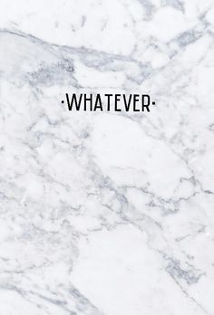 White Marble Iphone Wallpaper Body