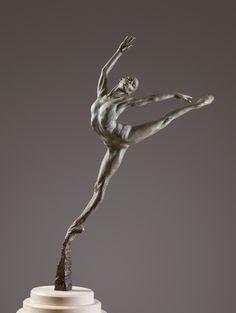 escultura, sisson, danc, richard macdonald sculpture, richardmacdonald sculptur, art sculptures, bronz sculptur, artist, bronze sculpture