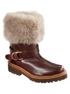 kash boot