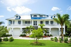 House vacation rental in Captiva Island from VRBO.com! #390752