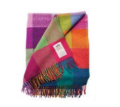 love avoca blankets.