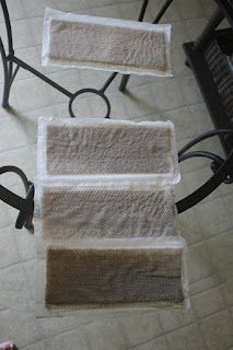 DIY floor cleaner supposed to be better than swiffer wet jet cleaner