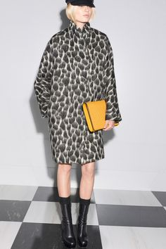 Gucci | Pre-Fall 2014 Collection | Style.com
