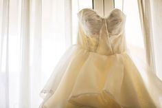 hard rock punta cana wedding. {isabella + luke} destination wedding dress.