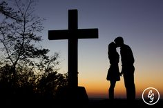 arkansa, cross