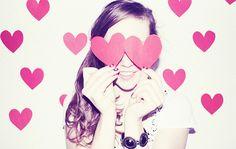 #amor #amor