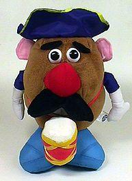 mrpotatoheadnet199020, potato head