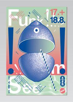 FunkAmSeelittlePoster.jpg 595×826 pixels