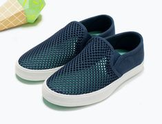 #Kids #shoes for #Su