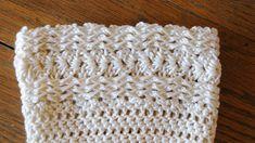 Free Waves and Seashells Boot Cuff Pattern | ELK Studio – Handcrafted Crochet Designs Computers Crash, Boots Cuffs, Boot Cuffs, Cuffs Pattern, Free Waves, Seashells Boots, Crochet Pattern, Bootcuffs, Elk Studios