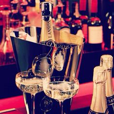Flying still can be fabulous - check in with the champagne set at the longest bar in the sky onboard Virgin Atlantic.