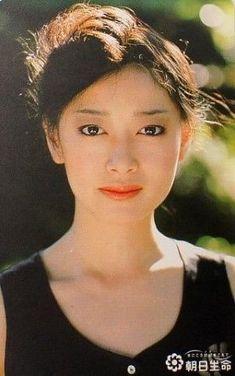夏目雅子の画像 p1_5