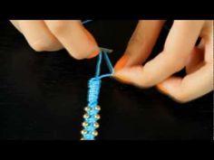 Bracelet fun