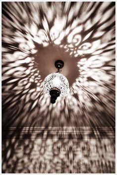 lights, interior, stun light, stuff, lighting