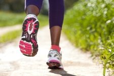 Training for a half-marathon is a big commitment but a wonderful achievement. Use these helpful half-marathon training tips to keep you healthy and to ensure that you enjoy running for the long-term.