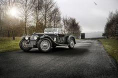 Aston Martin 100 Year Centenary Book