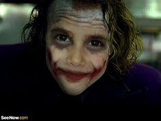 Fotomontaje de Joker. Villanos batman.  http://fotoefectos.com.es/fotomontaje-de-joker-villanos-de-leyenda/#