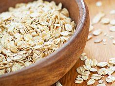 5 Reasons to Eat Oatmeal for Breakfast