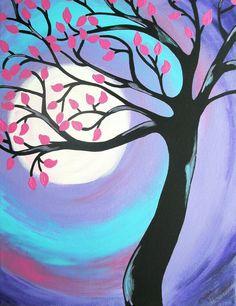 ...tree