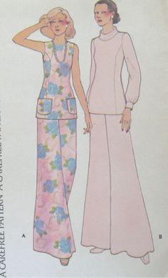 vintage designs and patterns on pinterest