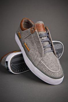 Creative Recreation Men's Luchese Sneaker