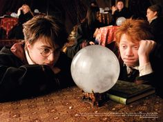 harry potter | Harry Potter Posters Buy a Poster