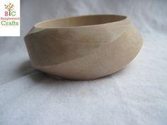 banglewood crafts