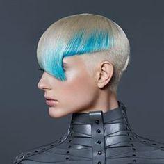 Goldwell® Elumen® Hair Color