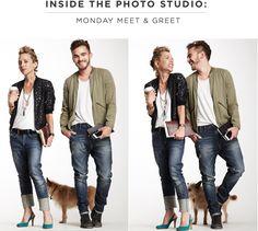 Future Portrait Studio On Pinterest Photo Studio Photography