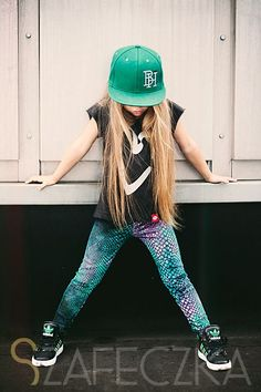 little kids with swag, kids girl clothes, outfit, kids modeling, cool kids fashion