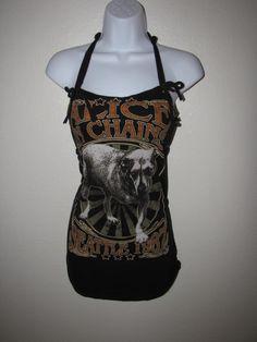 sass up a t-shirt!!!