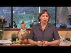 Gardening: Edible Plants : How to Grow Rhubarb