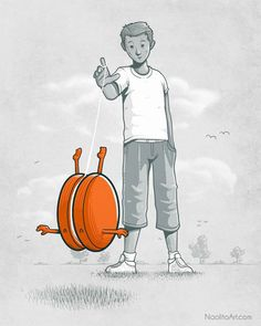 Illustration-par-Nacho-Diaz-7