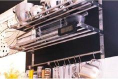 kitchen shelves, grundtal kitchen, kitchen shelf, home kitchens
