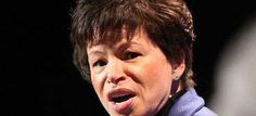 Valerie Jarrett Named in Benghazi -- and Liberals Go Nuts Chip Jones at the Conservative Report has written an article saying that sources in the know have confirmed that Valerie Jarrett, not President Obama, gave an order to...