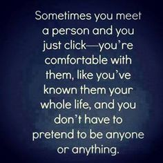 #person #life #soulmate #love #awesomefeeling