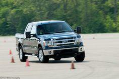 2013 ford, pickup trucks, ford f150, truck httpstwittercomgmcguy, lift truck, ford lift, ford truck, lifted trucks