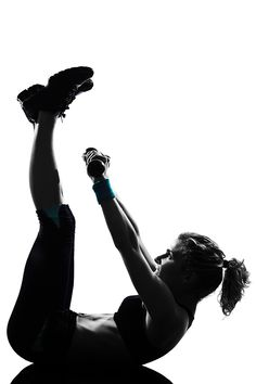 5-Minute Abs The fastest, smartest way to firm your abs