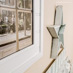 frames_wall_gallery