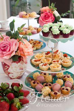 tea parti, 600903 pixel, fresh flowers, afternoon tea, bridal parties
